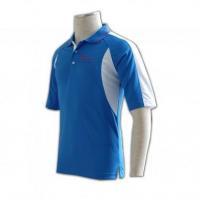 Polo Shirts polo shirts with pocket