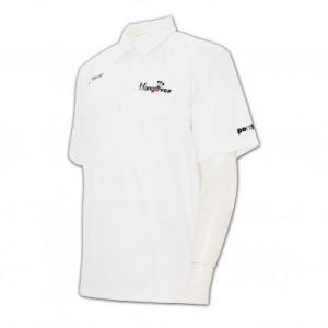 China Polo Shirts cheap men polo shirts on sale