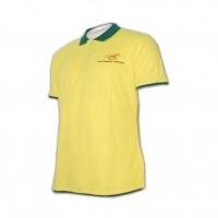 polo shirts for men plain