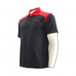 China polo shirts for men on sale on sale