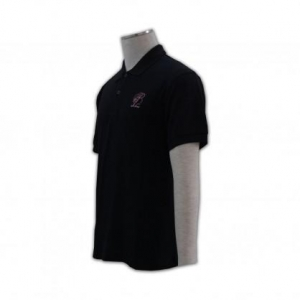 China classic polo t shirts online shopping on sale