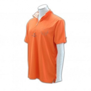 China polo shirts for men on sale