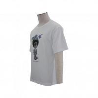 T163 custom tee shirt