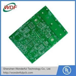 China china quick turn pcb manufacturing services on sale