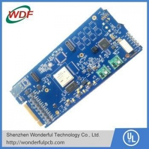 China quickturn pcb design services in china on sale