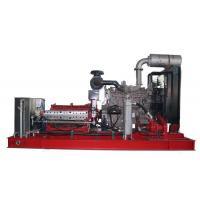 500TJ3 type high pressure cleaning machine