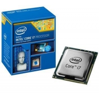 Motherboards Intel Haswell CPU Corei7-4790K