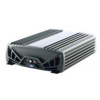 VoomPC-2 Enclosure for Car PC Applications