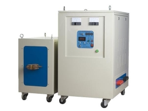 China GYS-160AB SF Induction Heating Machine on sale