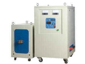 China GYS-120AB Induction Heating Machine on sale