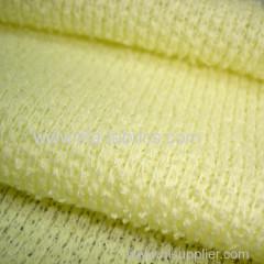 China Loose jacquard jersey fabric on sale