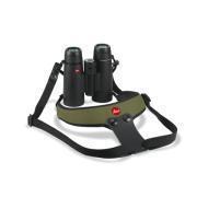 China Leica Neoprene Binocular Sport Strap on sale