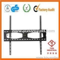 China Tilt hanging lcd tv wall mount for 55-70 screen YD-LCD-845-xl on sale