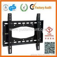 "22-42"" LCD/PLASMA WALL BRACKET"