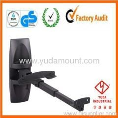China Audio wall bracket for supporting 10kg loading on sale