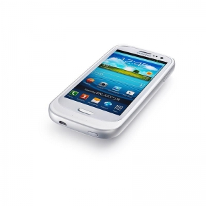 China Extended Battery Case for Samsung Galaxy S3 on sale