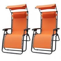 Patio Furniture Zero Gravity Chairs