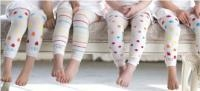 China Babies & Toddlers Love BabyLegs Arm and Leg Warmers on sale