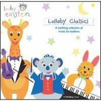 China Curious Baby Loves Music - Fun Music CDs for Babies on sale