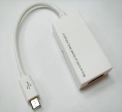 China HDMI and DVI Cable(39) 111065688 on sale