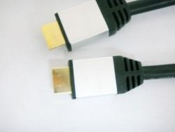 China HDMI and DVI Cable(39) HD0012 on sale