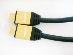 China HDMI and DVI Cable(39) HD0011 on sale