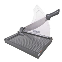 China Art & Office Products Swingline ClassicCut Guillotine Trimmers on sale
