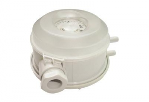 China Code: TP33A gas pressure switch on sale