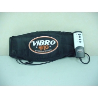 China Fitness VIBRO KING on sale