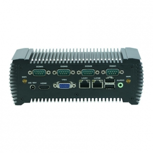 China Mini-ITX Motherboard B263 on sale