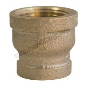 China Bronze Fittting Bronze Fittings on sale