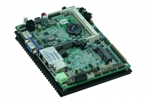 China Mini-ITX Motherboard EPIC-N26 VER:1.2 on sale