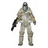 China Alien 3 Weiland-Yutani Commando for sale