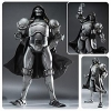China 3A X Doctor Doom Fig Classic Edition for sale
