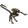 China Alien 3 Dog Alien Brown Version for sale
