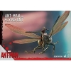 China Ant-Man on Flying Ant Mini Figure for sale