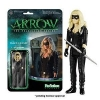China Arrow ReAction Black Canary Figure for sale