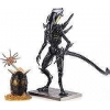 China Aliens Xenomorph Spitter Px 1/18 Scale Figure for sale