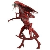 China Aliens Genocide Red Queen Mother Deluxe Action Figure for sale