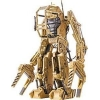 China Aliens Colonial Marine Power Loader Px 1/18 Scale Figure for sale