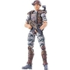 China Aliens Colonial Marine Hudson Px 1/18 Scale Figure for sale
