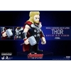 China Avengers Age of Ultron Artist Mix Thor for sale