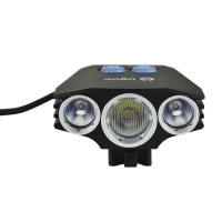 China 1600 lumens bike light Very easily to be mounted NB10 on sale