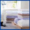 China 100% Xinjiang long stapled Cotton Yarn Towel for sale