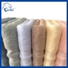 China 100% Egyptian Long Stapled Cotton Face Towel for sale