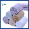 China 100% Cotton Yarn Turkish Towels for sale