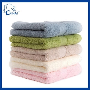 China Egyptian Cotton Towels manufacturer on sale