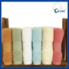 China 100% Cotton Yarn Wholesales Towel for sale