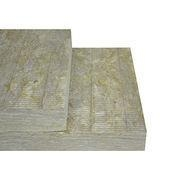 China RW-49 Soundproof Board Insulation Mineral Wool Slabs on sale