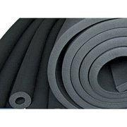 China RF-001-6 Quickflex self adhesive laminate rubber sheet on sale